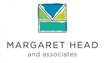 logo Margaret Head